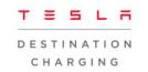 Tesla-charging-logo